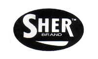 Sher Orthotics Logo