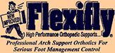 flexifly support system