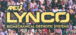 Lynco Brand Name