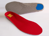 Sof Sole Arch Plus Performance Insole