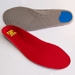 Sof Sole Arch Plus Cushion Insole