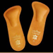 Pedag Comfort metatarsal arch supports