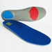 Sof Sole Athletes Plus Cushion Insoles