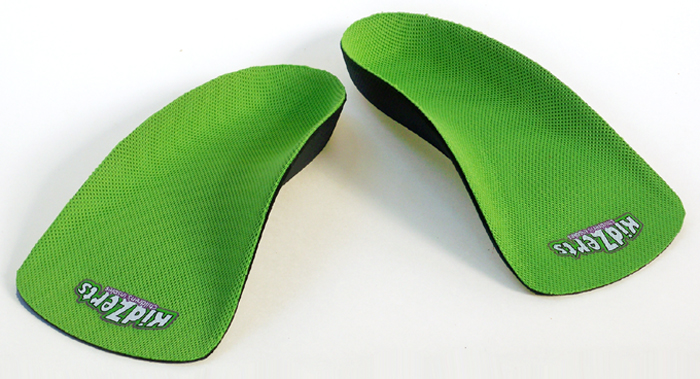Arch Support Insoles $21.97