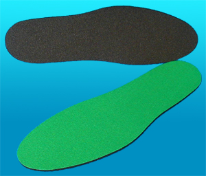 Spenco Shoe Insoles For Flat Feet